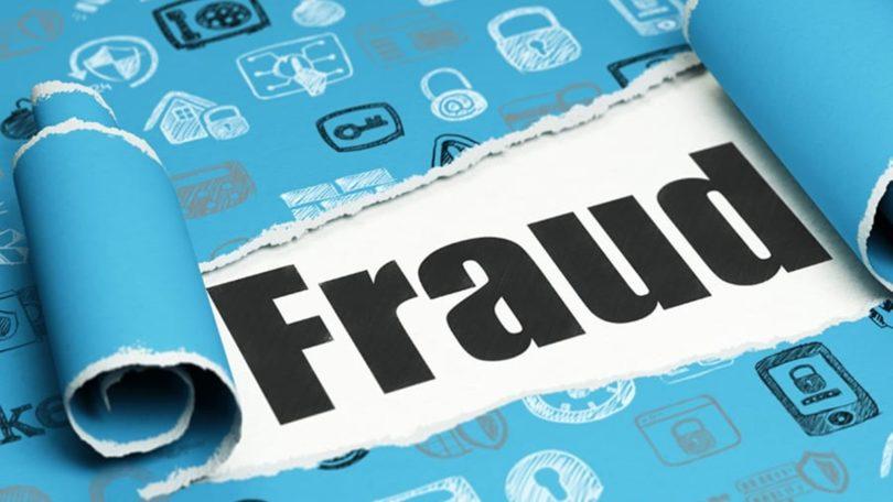 gwalior fraud