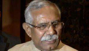 Dr. Gulab Singh Kirar