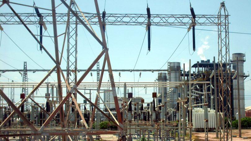 mumbai electricy failure