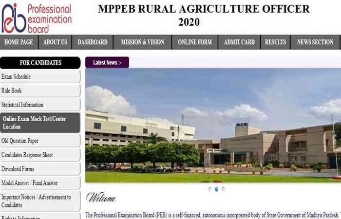 mppeb jobs