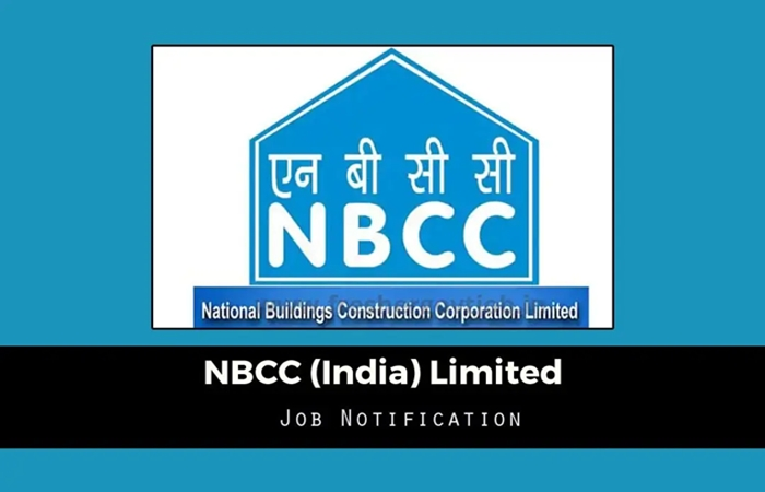 nbcc jobs