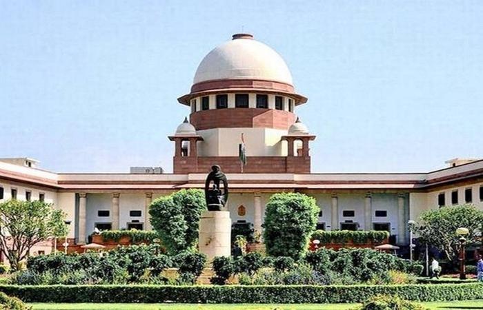 sc india on cbi probe