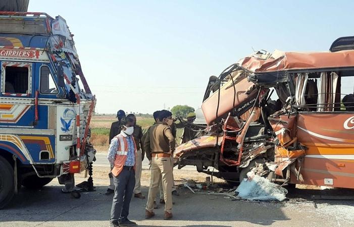 sarangpur accident