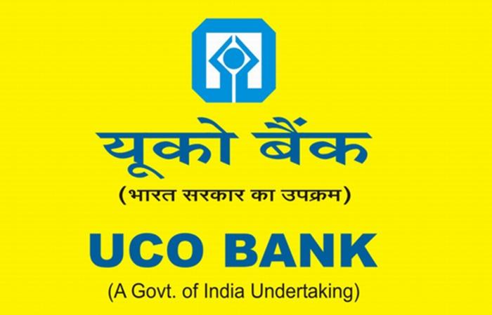 uco bank jobs