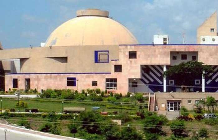 Madhya-Pradesh-Assembly-Winter-Session