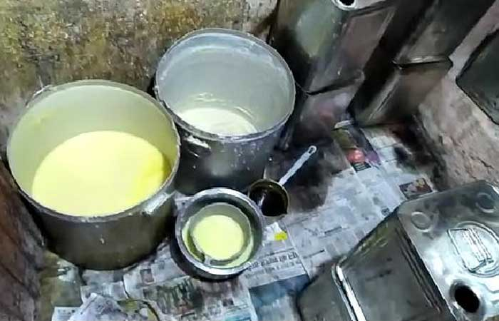 adulterated-ghee