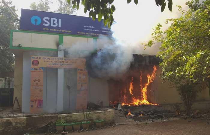 bank-fire