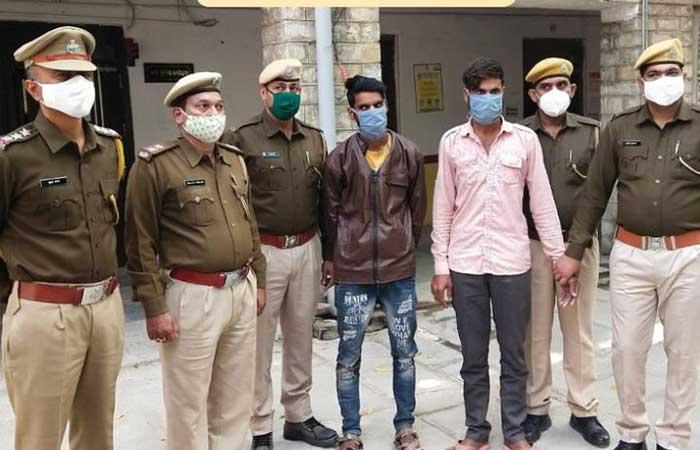 honor killing Chittorgarh