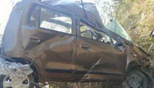 gwalior-accident