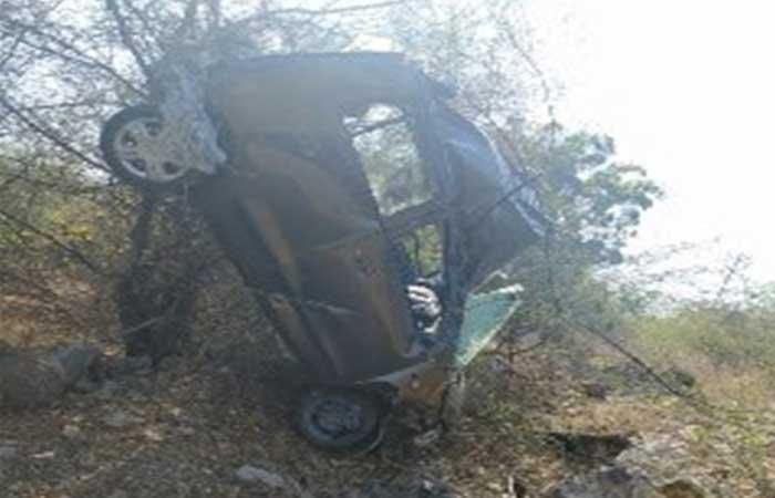 gwalior-accident.-2jpg