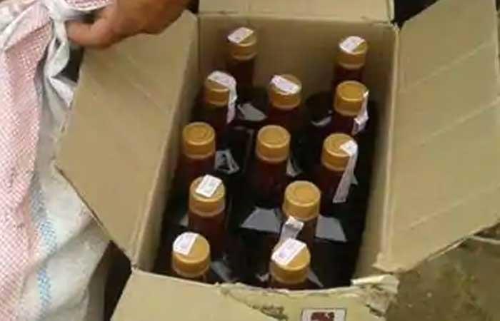 illegal-liquor