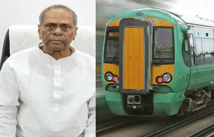 indian-rail-private-train