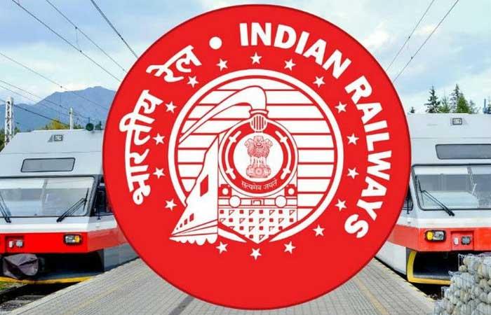 indian-railways-rail-wheel-plant-posts