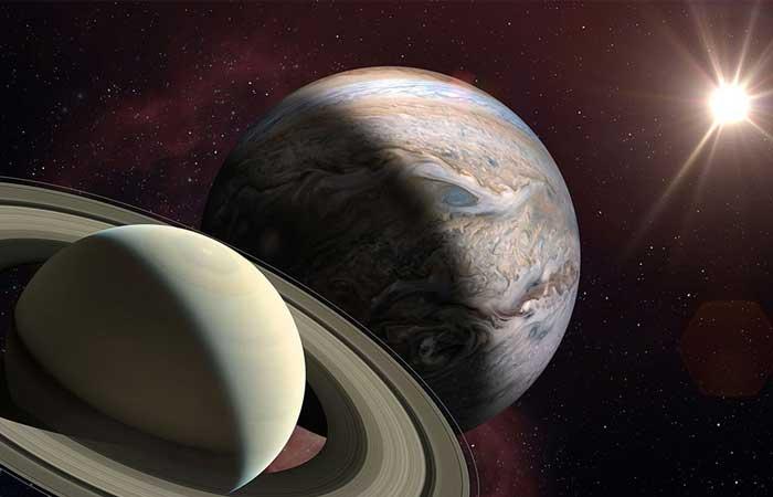jupiter-saturn-conjunction-2020-astrology