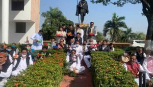 kamalnath-gandhi-protest
