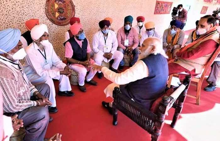 kutch-sikh-farmers