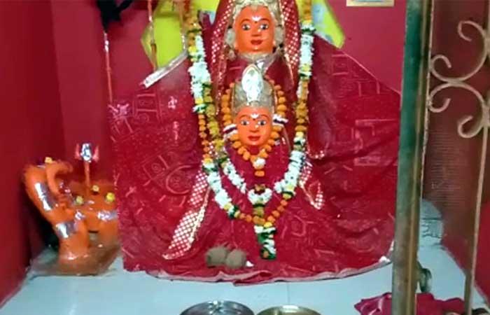 lalbai-phulbai-temple