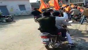 mandsaur-rally-violence