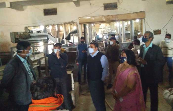 mhow-inspection-3