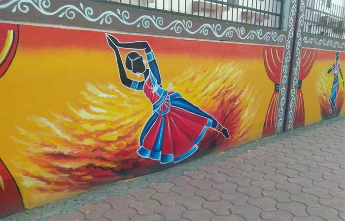 mhow-wall-painting-1