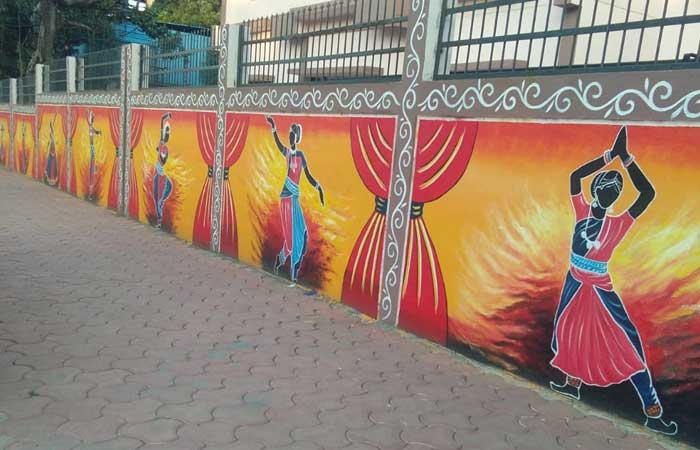 mhow-wall-painting-2