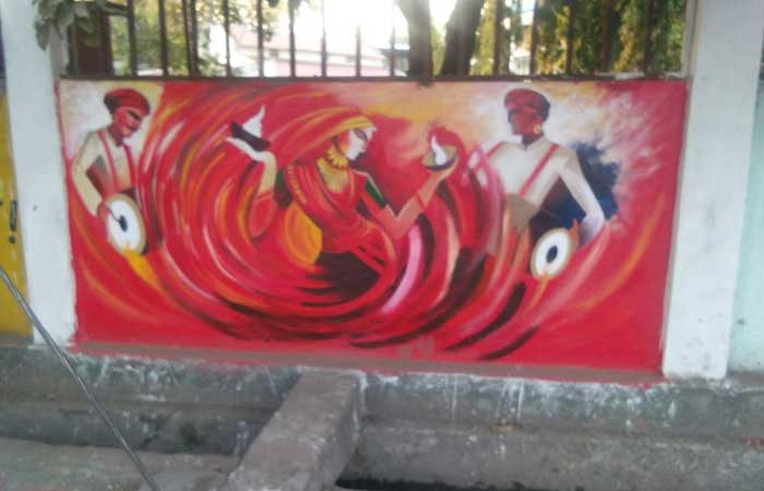 mhow-wall-painting-3