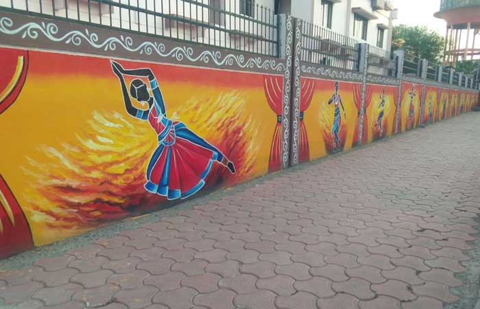 mhow-wall-painting-4
