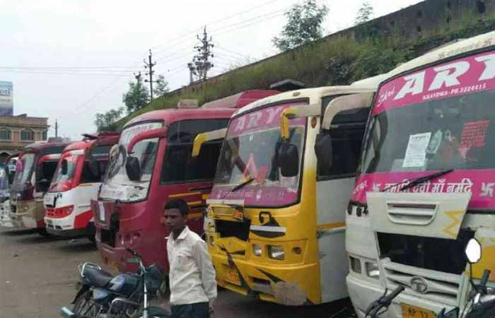 mp-buses