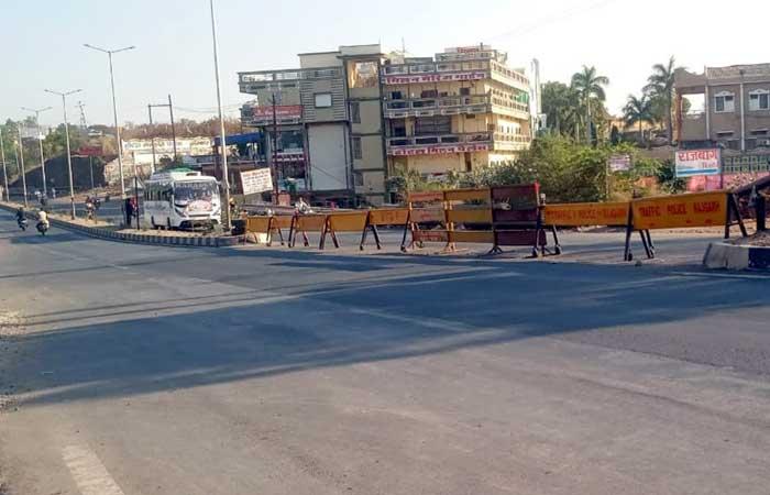 rajgarh-road-crossing