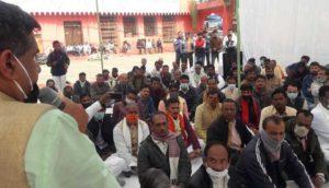 satish-dashehria-tribute-meeting