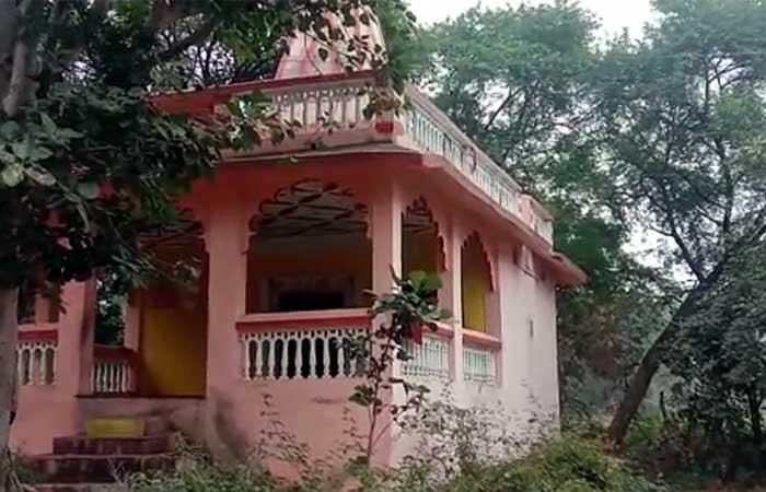 shajapur-temple