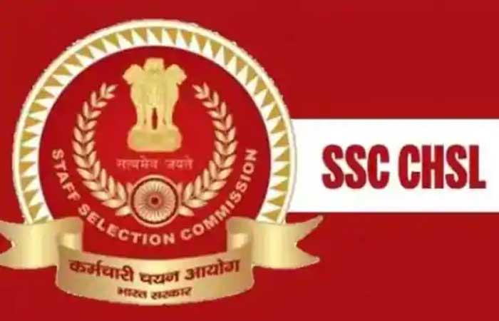 ssc-chsl- jobs