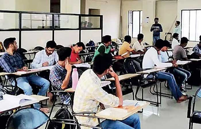 students-indore