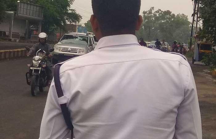 traffic-policeman