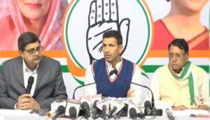 congress-leaders-pc