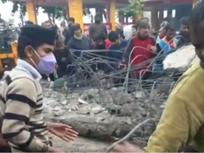 ghaziabad-roof-collapsed-death