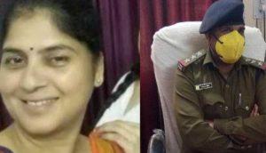 gwalior-police