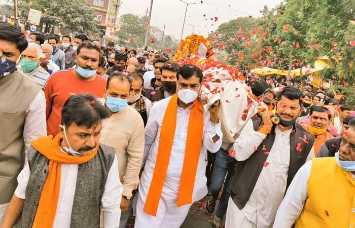 kamal-patel-in-rajgarh