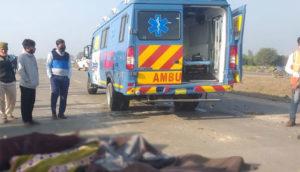 rajgarh-accident