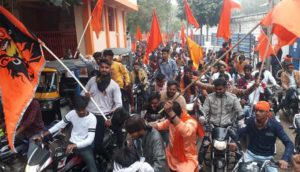 rajgarh-bike-rally