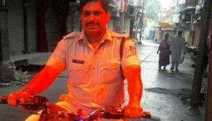 ujjain-constable-sudesh-khode
