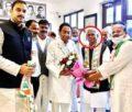 godse-bhakt-babulal-chaursia-in-congress