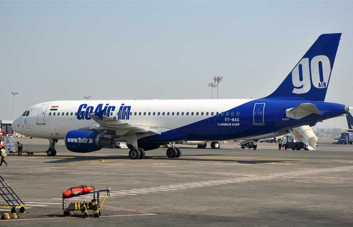 go-air-indore-flight-operations-cancelled