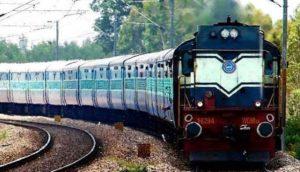 indian-rail-narsinghpur