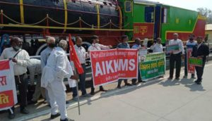 indore-protest-rail-roko