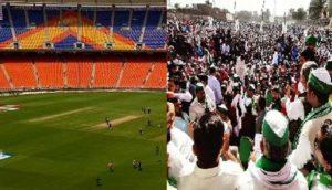 kisan-andolan-motera-stadium
