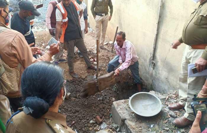 satna-drishyam-murder