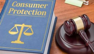world consumer rights day- protection