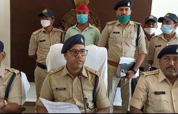 dhar-police-arms