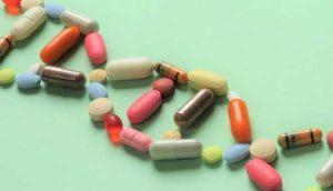iit-indore-blood-cancer-drug